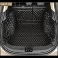 Wenbinge пользовательские автомобильные коврики для багажника все модели автомобилей 100% Fit грузовой лайнер автомобильные аксессуары автомоби...