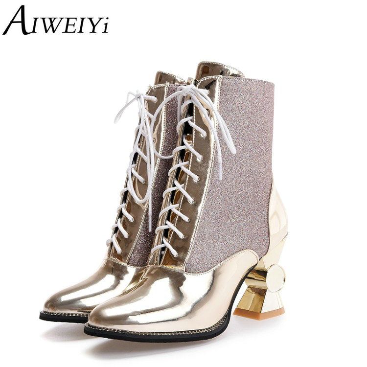 Online Get Cheap Unique Heels for Women -Aliexpress.com | Alibaba