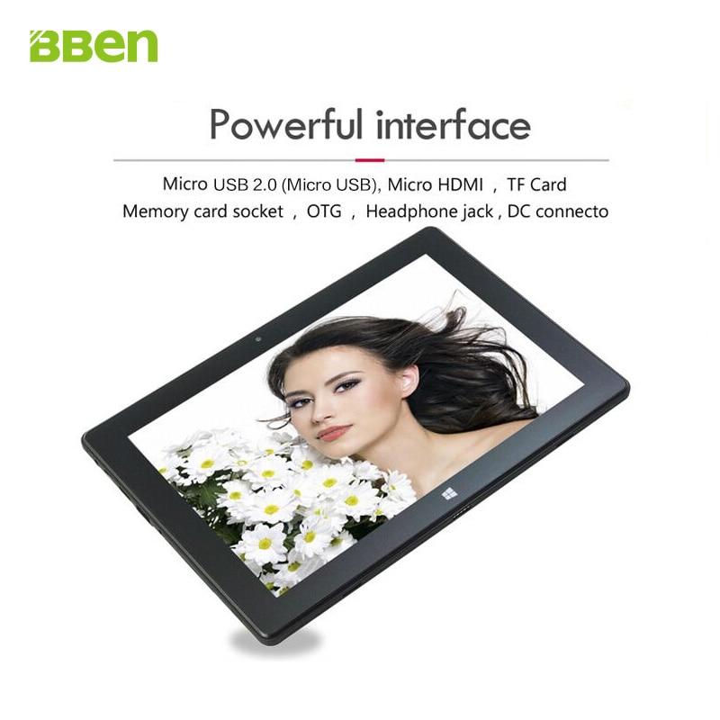 Dual os Tablet PCs 10 1inch Intel Quad Core z8350 2GB RAM 32GB ROM 4gb 64gb