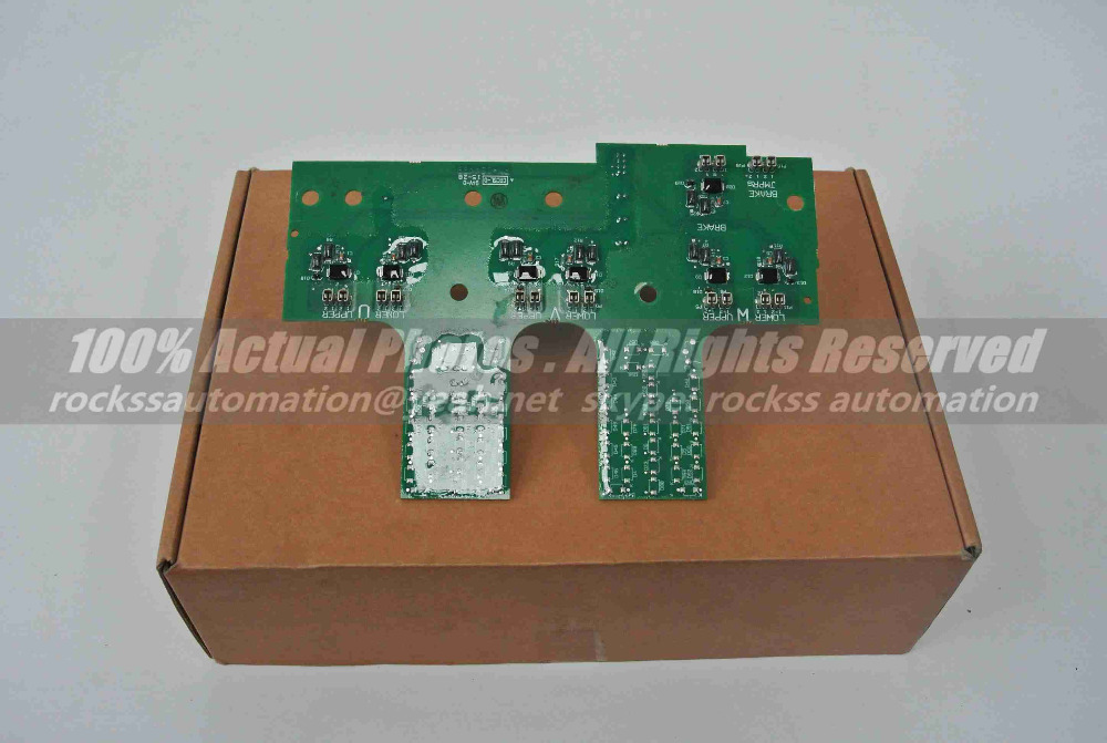 Spare Parts PN-164467 Used 100% Tested With Free DHL / EMS prt 1059 1 used 100% tested with free dhl