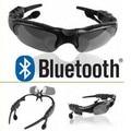 Óculos sem fio bluetooth estéreo música fone de ouvido para iphone 6 6 s samsung nokia sem fio bluetooth óculos de sol