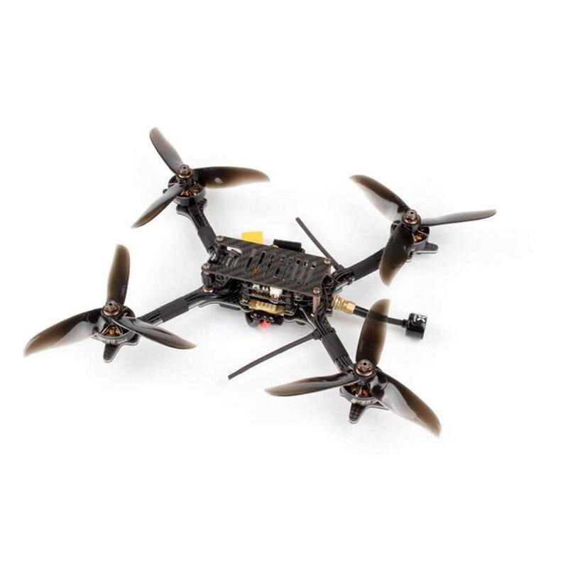 RTF Holybro Kopis 2 FPV RC drone cadre kit avec F7 contrôleur de vol vidéo transmetteur TMOTOR moteurs RunCam caméra 5046 prop