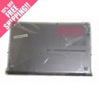 FOR samsung NP700Z5B notebook D shell bottom shell
