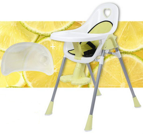 Children eat chair multi-function baby eat chair baby sit chair portable eat desk and chair
