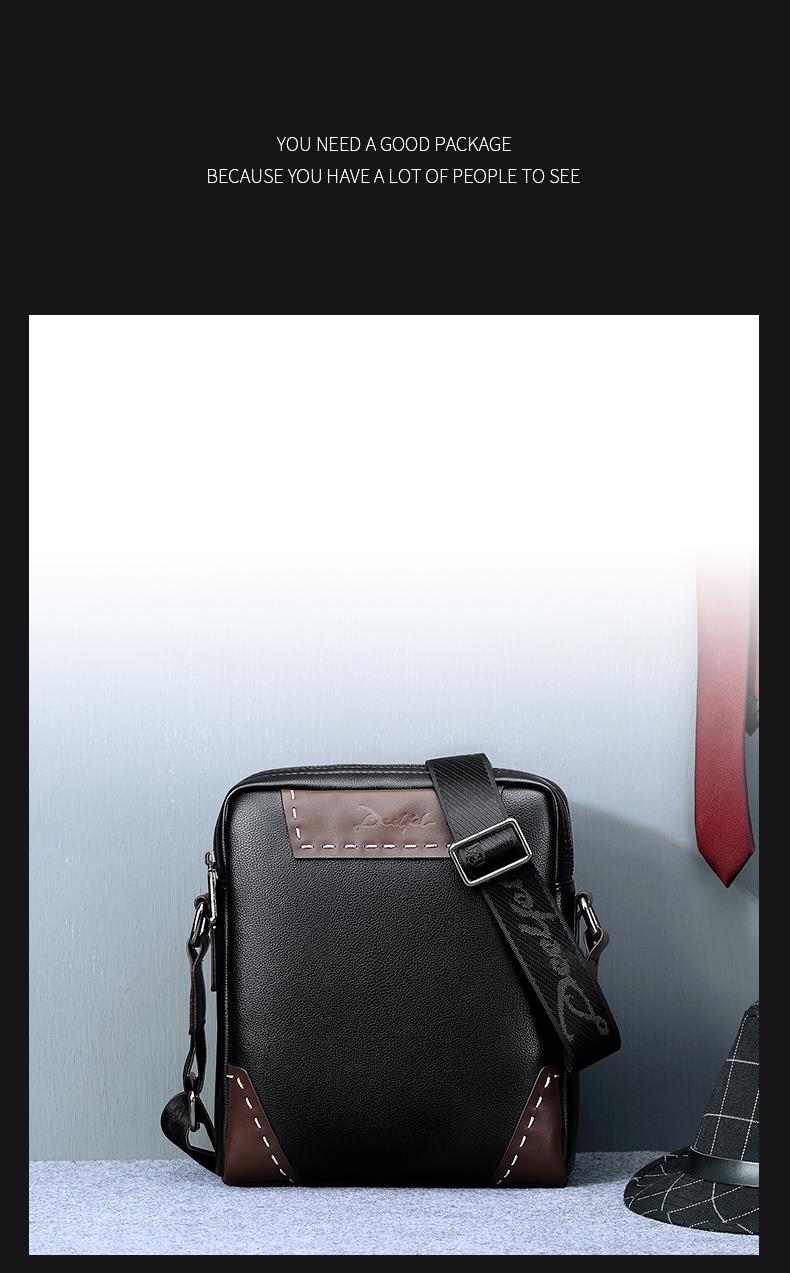Shoulder-Bags_01