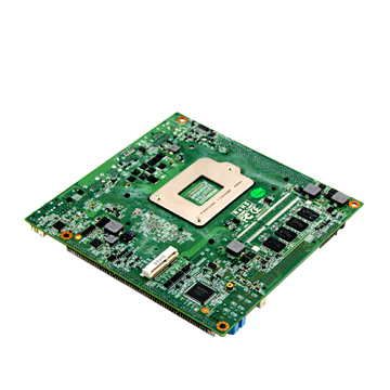 H81 Motherboard LGA1150 for desktop computer, Support Intel i3/i5/i7