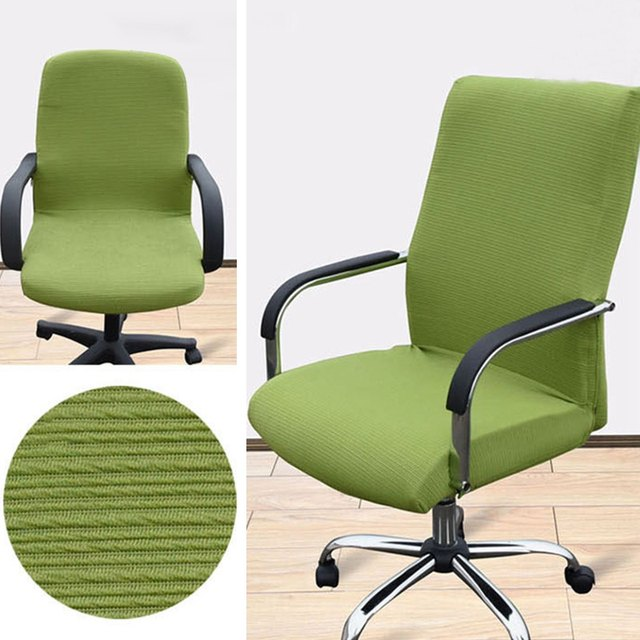 online shop seat covers for computer chairs elastic office chair