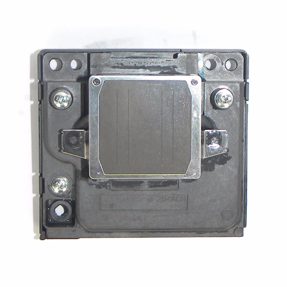 New Original F155040 Printhead Print head For Epson R250 CX3500 CX4700 CX5900 CX8300 CX9300 CX4100 CX4200 CX4600 CX6900 printer brand new for epson original dx4 printhead for roland fj740 540 solvent print head get 2pcs dx4 small damper as gift