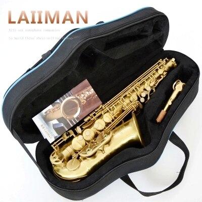e alto saxophone musical instrument saxe drawing