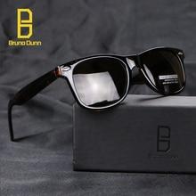 Retro Sunglasses Women Polarized Sunglases Men Driving Mirror Eyewear Sun Glasses Female Oculos Feminino Espelhado 2140 Banned