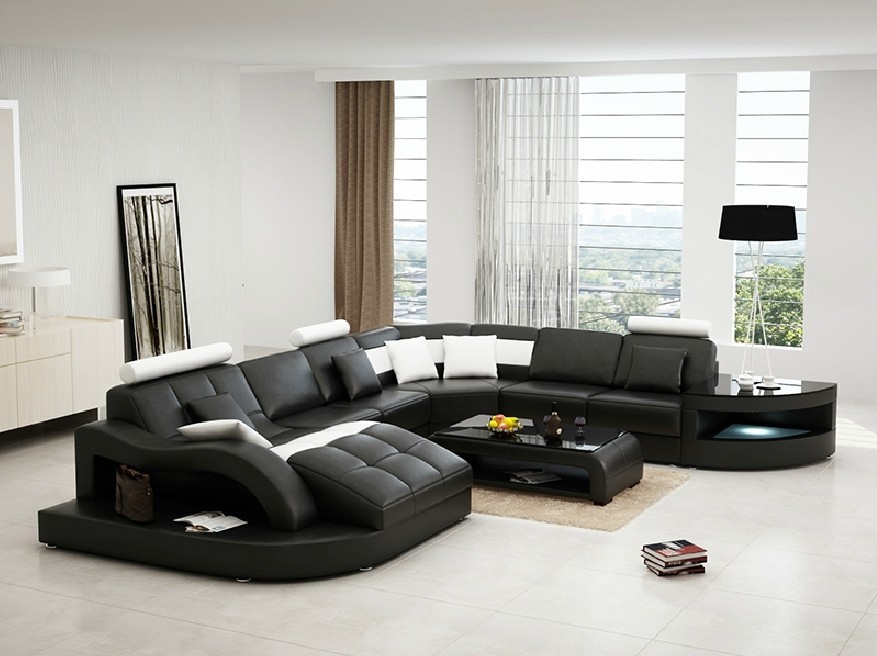 Marvelous 2015 Latest Sofa Bed Design,american Style Furniture Made In China,furniture  Stores Online H2217 In Living Room Sofas From Furniture On Aliexpress.com  ...