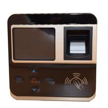 Biometryczny linii papilarnych realand f211 access control rfid tcp ip usb funkcja diy kit czas kolekcja free 15 piloty