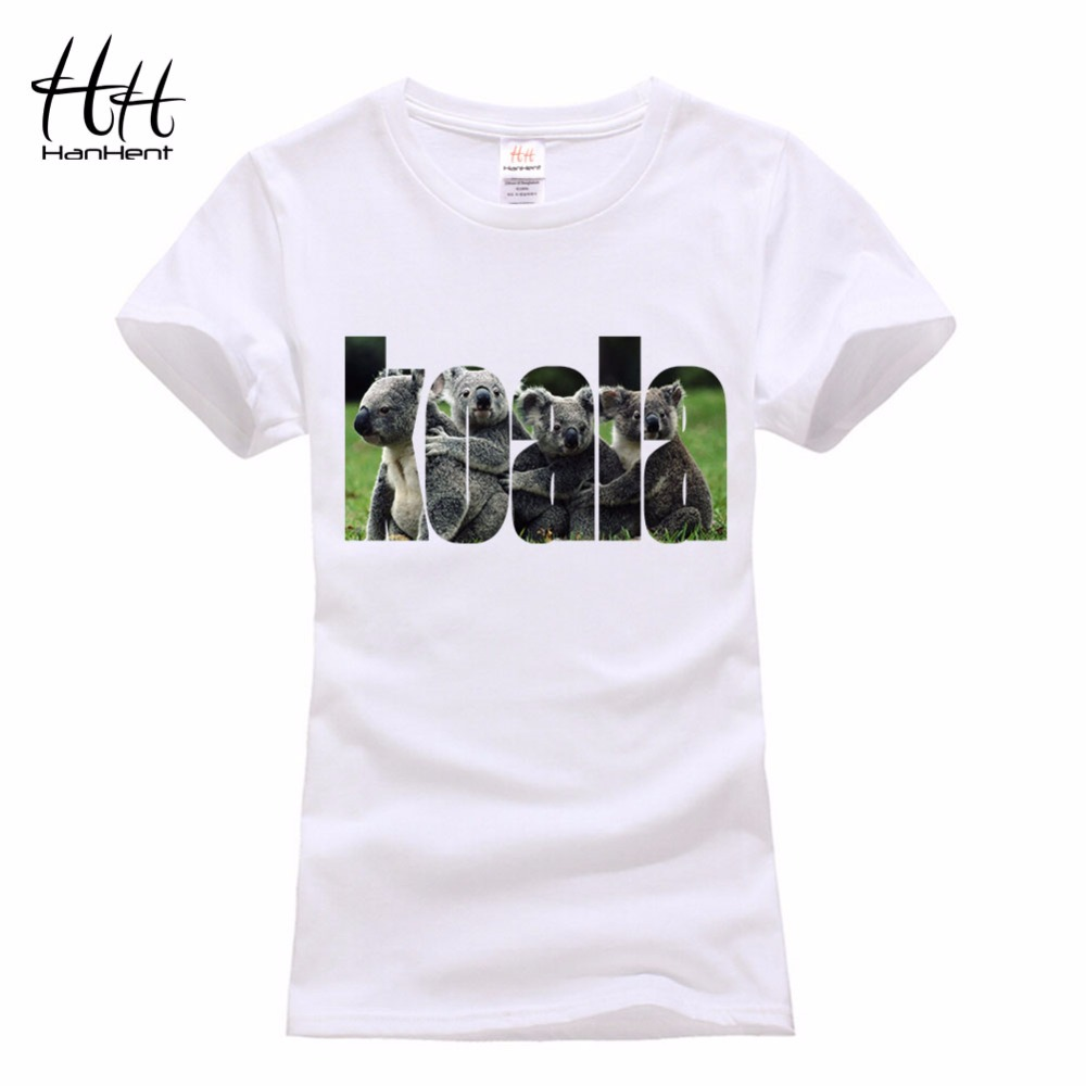 Compare Prices on Koala T Shirts- Online Shopping/Buy Low Price ...