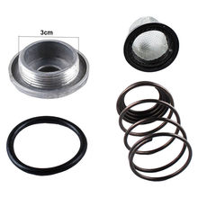 GY6 Engine Kits Parts Oil Drain Screw Scooter 50 80 50cc to 150cc 125/150 Auto Car Styling Car Accessories Camping(China)