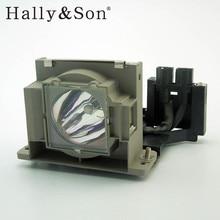 Free shipping projector lamp VLT-HC910LP for projectpr HC1100/HC1500/HC1600/HC3000/HC3100/HC910/HD1000