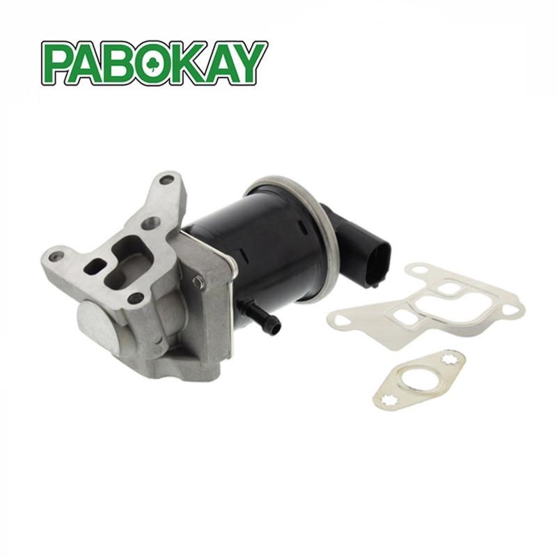 "EGR Valve 030131503F for VW POLO 6X1 6E1/LUPO 6N2 &SEAT AROSA 6H/ Ibiza MKII 1.0  030131547B e100650 FDR393 V10630072 030131550|valve egr|valve 1""|valve vw -"