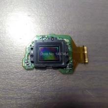 New Image Sensors CCD COMS matrix Repair Part for Sony DSC-RX100M4 RX100M5 RX100IV RX100V RX100-4 RX100-5 Digital camera