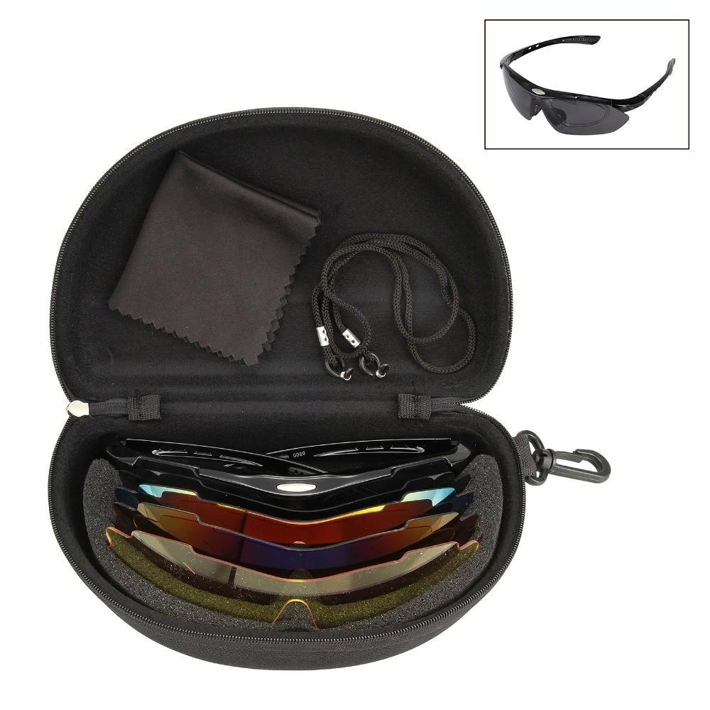 RU Hengjia профессиональных HD Смотреть Рыбалка очки поляризованные мужской HD ночного видения Открытый специальный ночной рыбалки солнцезащитн... ...