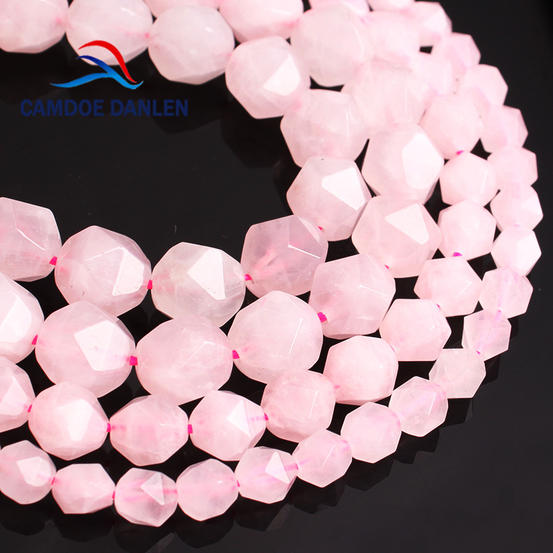8mm,12-30mm Faceted White porcelain Agates wafer disc Round Loose Beads 15/""