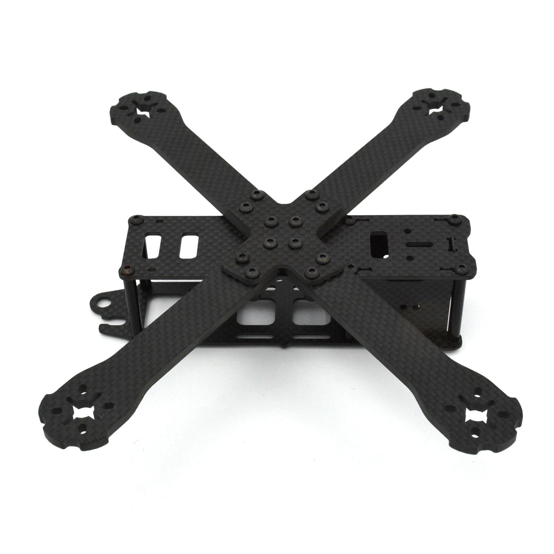 Drone Frame Stop118 Mini