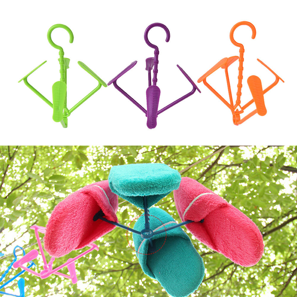 Creative household items hanger robe hooks huggable for Minimalist household items