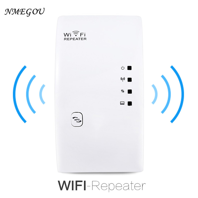 Buy wifi router wi fi repeater roteador - Repetidor wifi tp link ...