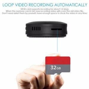 Image 4 - Mini full HD 1080 P micro infrarot nachtsicht bewegungserkennung kleine video recorder DVR Camcorder Mini Cam sport im freien hohe