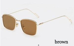WPGJ135 brown