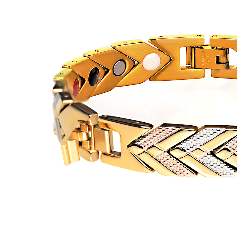 10264 Magnetic Bracelet_9