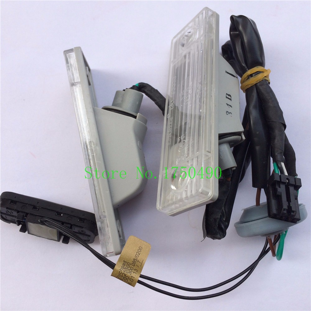 medium resolution of  2pcs lot free shipping back door opener switch assy car trunk switch oem 9039465 for chevrolet cruze 2009 in car switches relays from automobiles