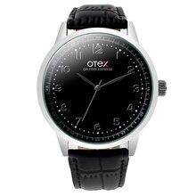 men watches  luxury fashion casual nylon strap watch ultra slim quartz-watch business male clock montre homme
