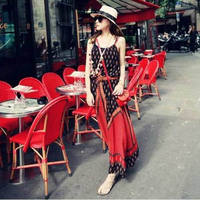 Beach Tunic Sexy Swimwear Cover Up Women Beach Cover Up Blouse Crochet Pareo Bathing Suit Coverups