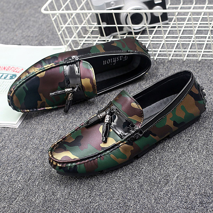 men loafers (14)