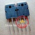 10 par 2SD718 e 2SB688 Transistor ( 10 PCS os 10 PCS os B688 D718 )