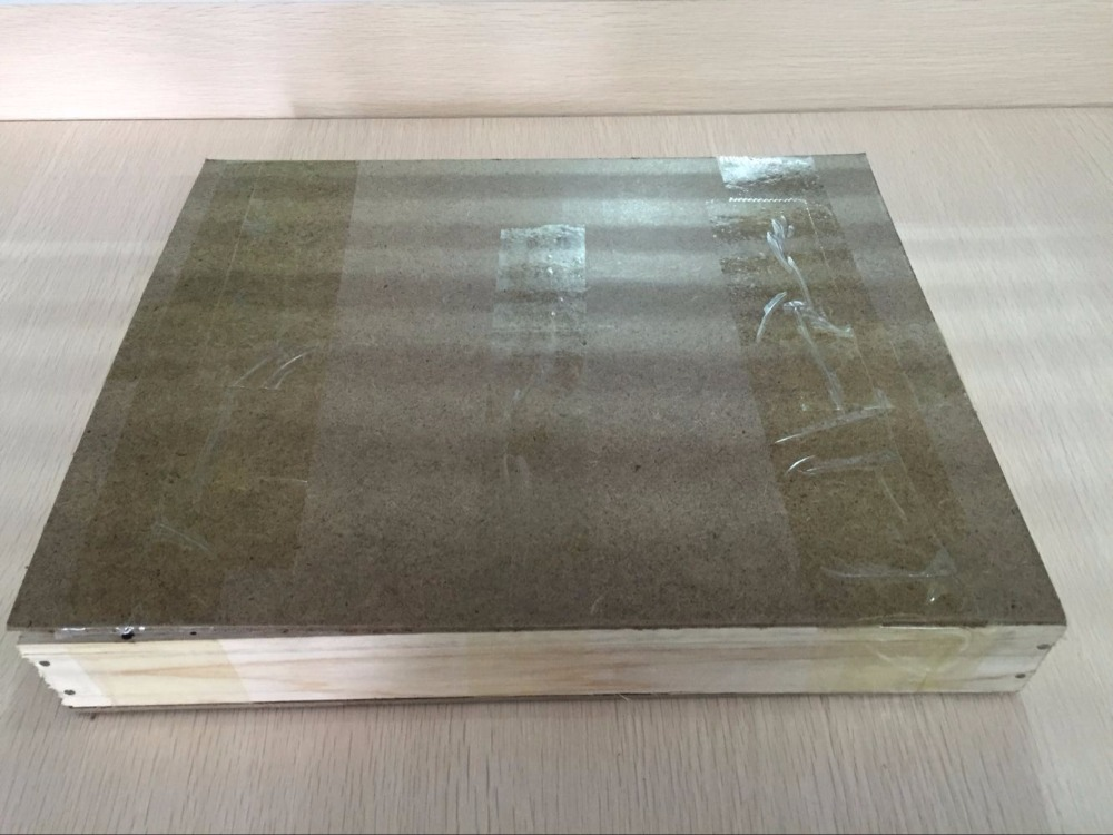 цены Brand New 100-0941 15inch touch screen glass Well Tested Working three months warranty