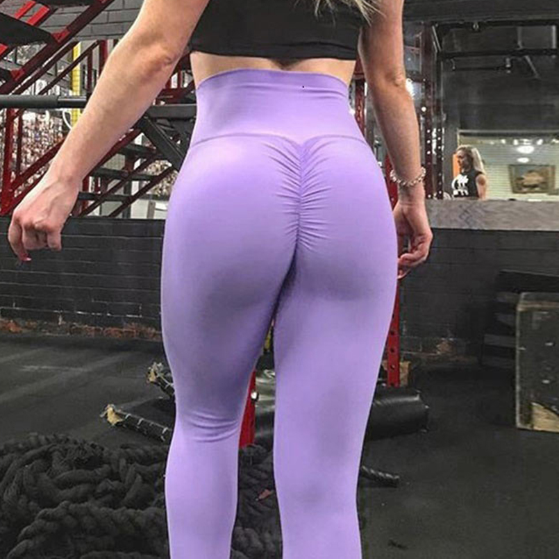 leggings (11)
