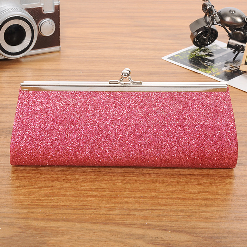Shining Evening Bag For Party Day Women Clutches Purses Handbag Small Bag Women Shoulder Bags Crossbody Gold Clutch Bags