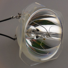 np21lp projector lamp for nec np pa550w np pa500u pa550w np pa500x np pa600x pa500u pa600x pa500x High quality Projector bulb NP21LP for NEC PA500U / PA550W / PA600X / NP-PA550W / PA500X with Japan phoenix original lamp burner