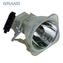 グランド対応プロジェクターランプ電球 BL FU280A BL FP280A optoma EP774 EW674N EW677 EX774N EW674 TWR1693 TX774 TXR774