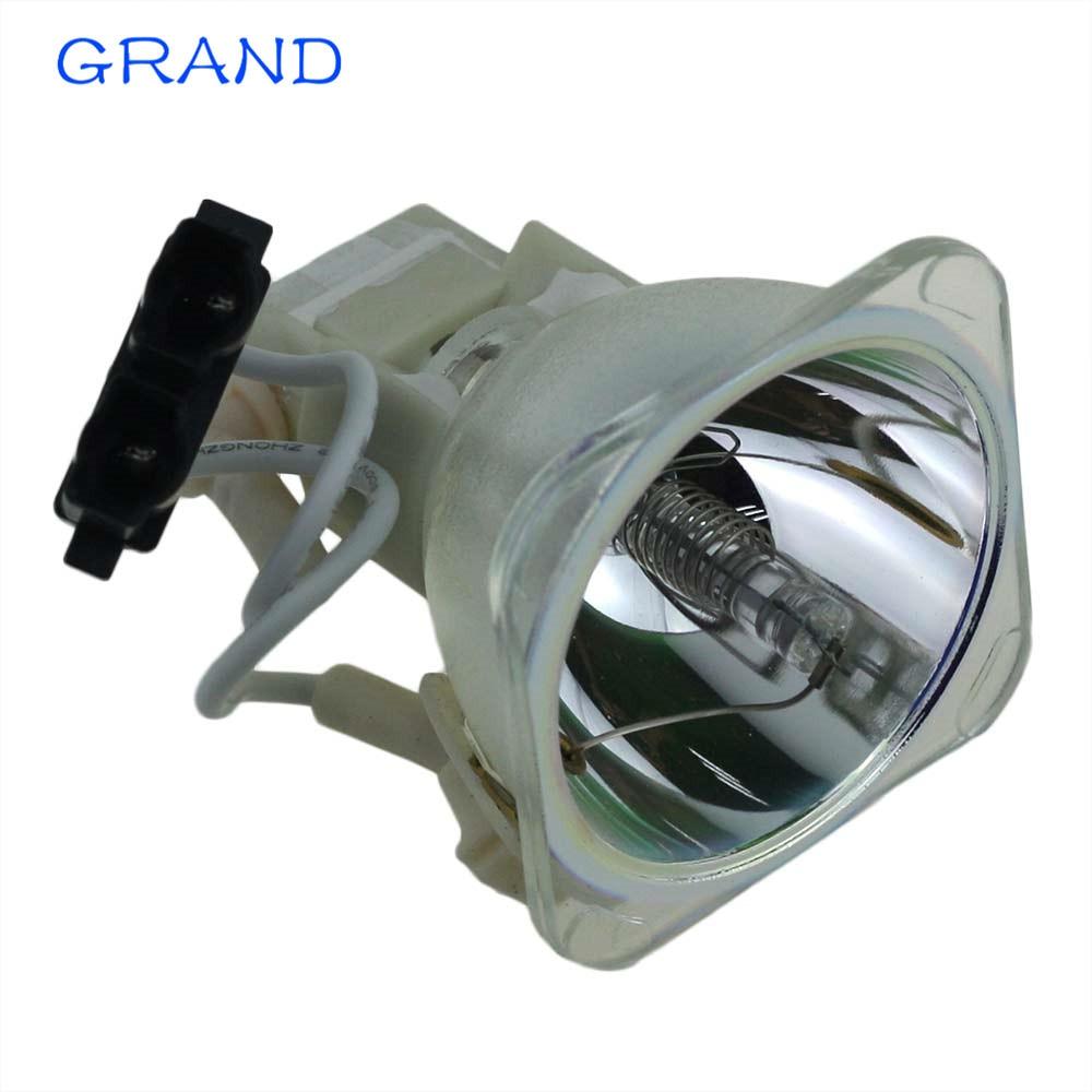 GRAND Compatible projector lamp bulb BL-FU280A BL-FP280A for OPTOMA EP774 EW674N EW677 EX774N EW674 TWR1693 TX774 TXR774 compatible projector lamp p vip280 0 9 e20 9n bl fp280i for w307ust w307usti x307ust x307usti w317ust x30tust happyabte