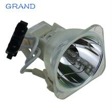 GRAND kompatybilna lampa projektora żarówka BL FU280A BL FP280A do projektora OPTOMA EP774 EW674N EW677 EX774N EW674 TWR1693 TX774 TXR774