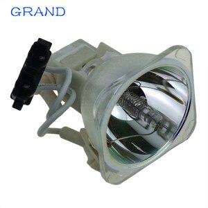 Image 1 - GRAND kompatybilna lampa projektora żarówka BL FU280A BL FP280A do projektora OPTOMA EP774 EW674N EW677 EX774N EW674 TWR1693 TX774 TXR774