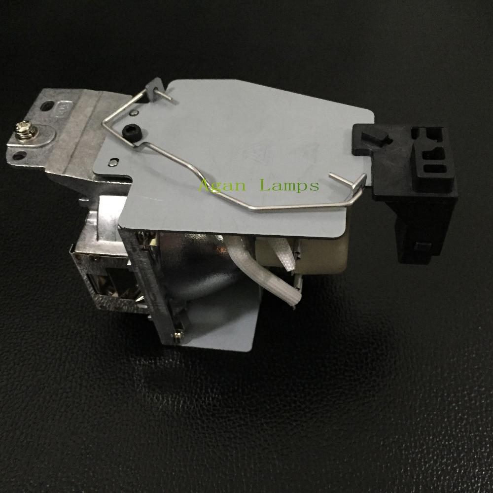 Фото 5J.J9W05.001 Original Lamp UHP190/160W 0.9  with Housing for BENQ MW665  Projectors. Купить в РФ