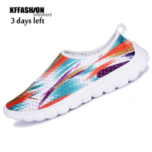 sneakers woman,breathable comfortable athletic running sport shoes,outdoor walking shoes,schuhes,zapatos.sneakers