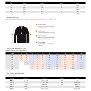 Image 5 - Winter Jacket Men Parkas Top Warm Waterproof Big Size Thicken Male Heavy Wool 2 in 1 Coat High Quality Fleece Cotton Padded