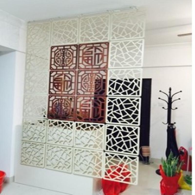 unids x cm moda zagun moda colgando colgando tabique retablo recorte de lana talla