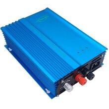 24 v dc 調整可能なパワー出力純粋な正弦波インバーター