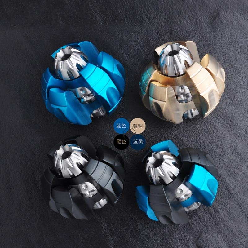 Letrend 3D coloré roulement bagages Spinner femmes rose or valises roues cabine Trolley voyage sac 20/24 pouces continuer sur le coffre - 2