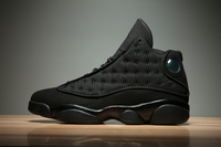 chaussure homme sport JORDAN 13 Basketball Shoes AJ13 Low help JORDAN Sneakers Men Basketball Shoes Jordan 13 size:40 47