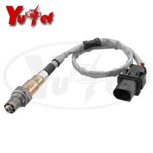 Кислородный датчик подходит для VW PASSAT 1.4L TSI TOURAN 1.4L TSI 1T3 03C906262BH 0258017292 2009-2014 wideband Lambda